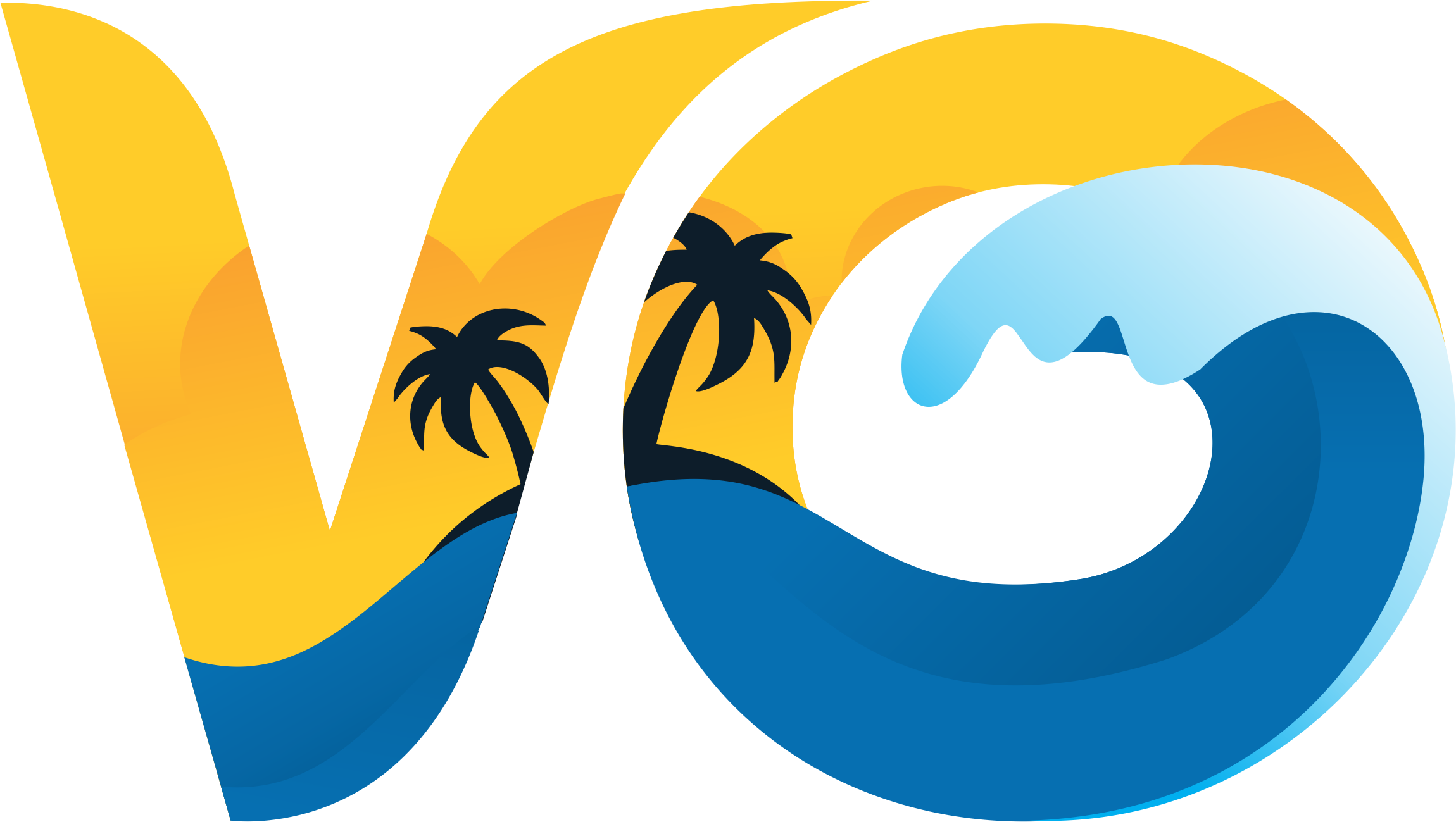Vacation Offer Logo (VO)